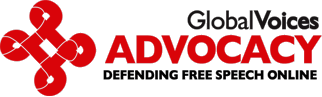 Global Voices Advocacy