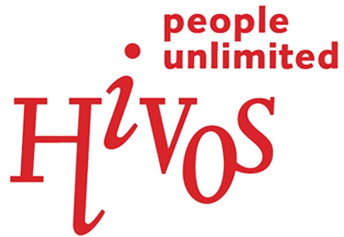 hivos (1)