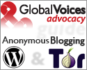 Anonymous Blogging with Wordpress and Tor