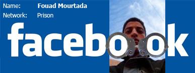Morocco: Facebook