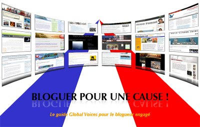 header-blog-cause_fr.jpg