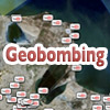 Geobombing