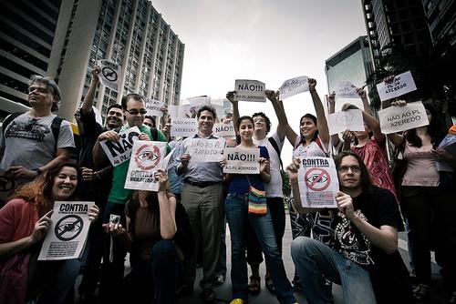 A Crise Institucional Brasileira 3030442533_316084f1dc