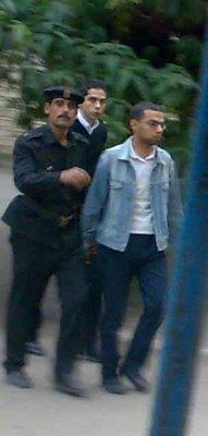 Ahmed-1.jpg