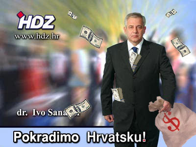 croatia-Prime-Minister.jpg