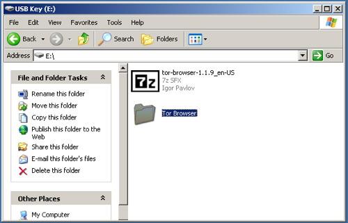 tor-folder.jpg
