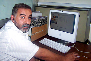 zied-el-heni-blogger