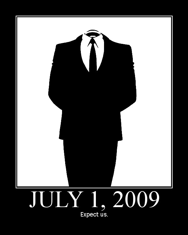 july1anonymous