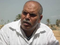 abdallah_zouari.jpg