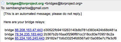 tor-bridges.png