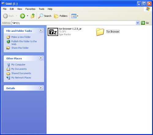 tor_browserd_folder.jpg