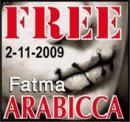 Free_fatima