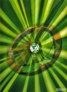 green-lantern copy