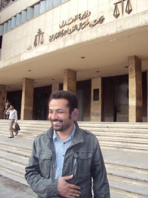 Wael2