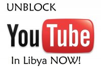 unblock-youtube-libya.jpg