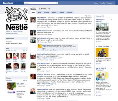 Facebook_Nestle