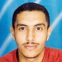 Bashir_Hazzam