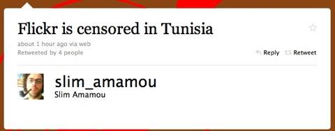 flickr-ban-tunisia.jpg