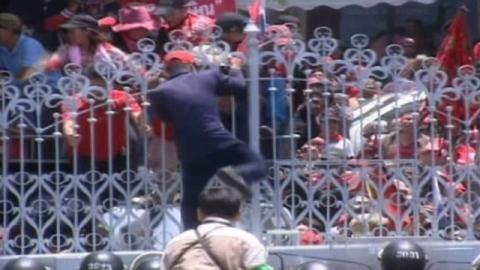 vo-thai-protesters-parliament-mcot-640x360