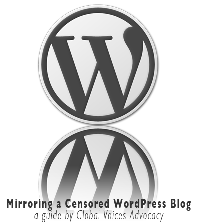 wordpress-refl-header-blog