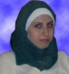 Tal al-Molouhi