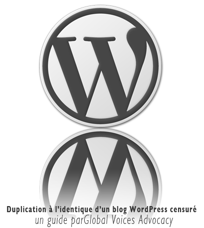 fr_wordpress-refl-header-blog.png