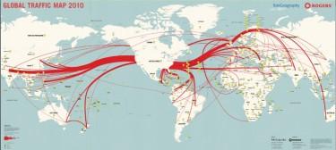 globalnetworkmap