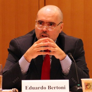 Eduardo 1