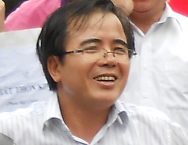 Photo by ASM (thảo luận). (CC BY-SA 3.0)
