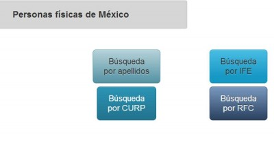 buscadatos.com