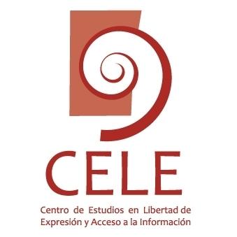Cele_logo_twitter