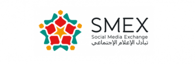 Smex logo