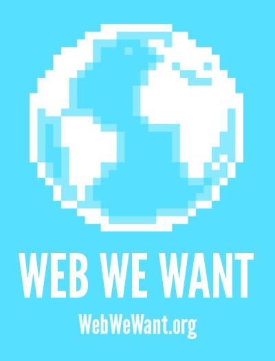webwewant logo icon_globe
