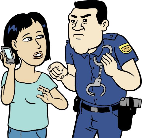 Cartoon by Matt Bors for Storymaker.cc (CC BY-NC-SA 2.0).