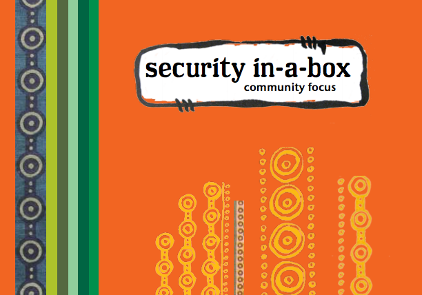 Screen Shot 2014-11-20 at 1.09.57 PM