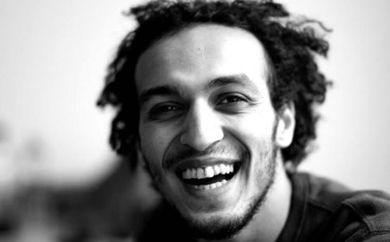Netizen Report: un nuovo disegno di legge in Egitto potrebbe bloccare i social media