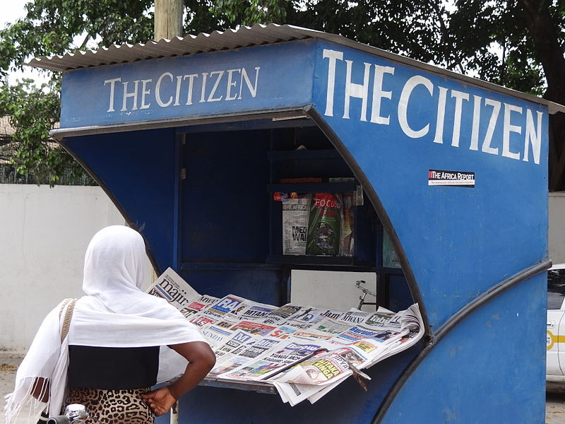 Netizen Report: Journalists are under fire from Cambodia to Cuba — and beyond