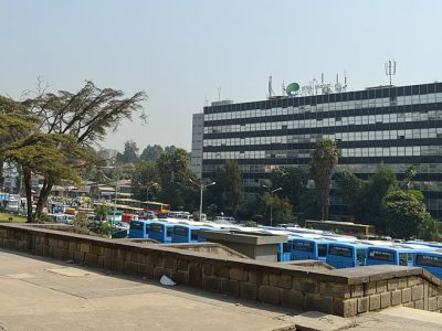 Netizen Report: Lawyers seek court challenge against Ethio Telecom