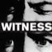 Un pequeño retrato de WITNESS