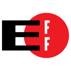 Photo de Electronic Frontier Foundation