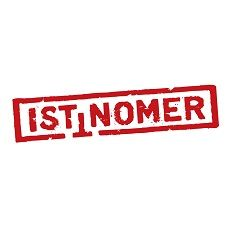 A small portrait of Istinomer
