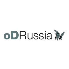 A small portrait of openDemocracy Russia